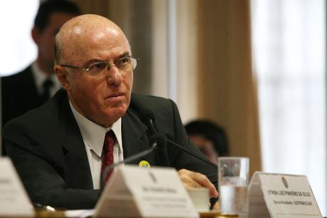 Brazil: Cựu giám đốc Electronuclear bị kết án 43 năm tù do tham nhũng