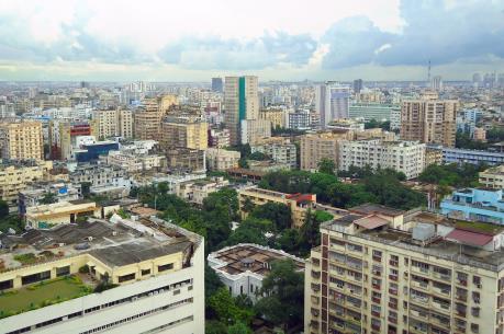 Ấn Độ tăng cường đầu tư vào Việt Nam