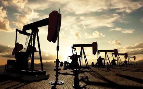 Iran lên kế hoạch xuất khẩu dầu mỏ dài hạn