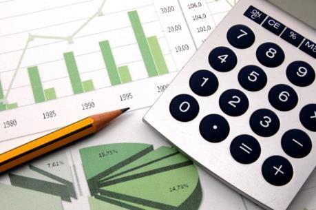 Xử lý nghiêm vi phạm hành chính trong lĩnh vực thống kê