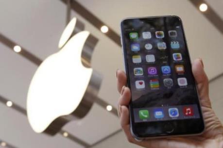 Nga điều tra hãng Apple thao túng giá sản phẩm Iphone
