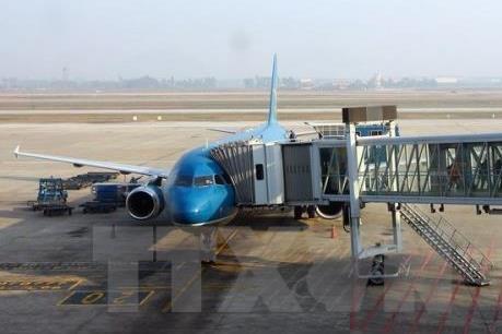 """ACV """"trần tình"""" về đề xuất tăng phí dịch vụ hàng không"""