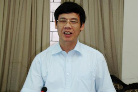 Thanh Hóa phê bình các đơn vị chậm giải quyết vướng mắc cho doanh nghiệp