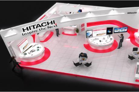 Hitachi Automotive Systems thừa nhận hành vi thao túng giá