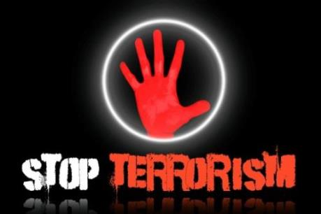 Chống khủng bố: IS đã suy yếu cả về số và chất lượng