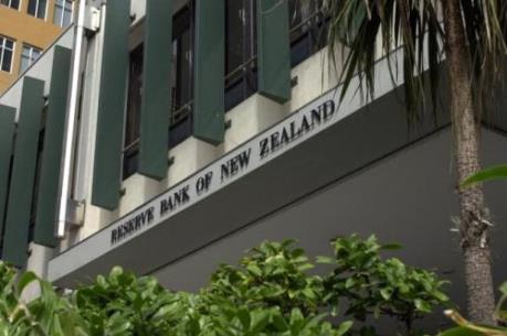 New Zealand hạ lãi suất xuống mức thấp kỷ lục