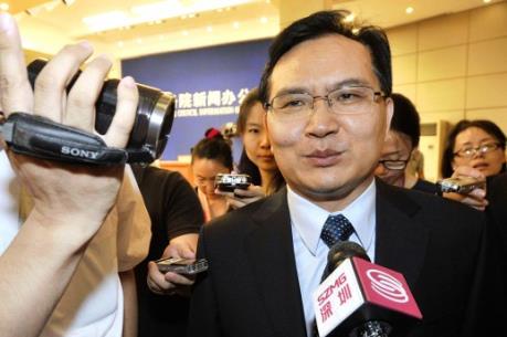 NBS: Kinh tế Trung Quốc tăng trưởng ổn định bất chấp các chỉ số yếu