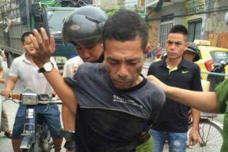 Tin mới nhất về vụ thảm án tại Thái Bình