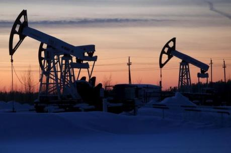 Thị trường năng lượng phục hồi ấn tượng phiên cuối tuần