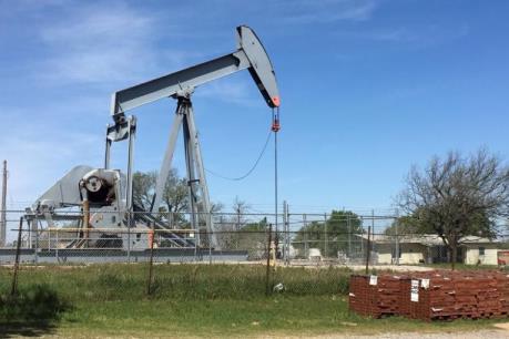 Nhà đầu tư kỳ vọng OPEC sẽ hành động để hỗ trợ giá dầu