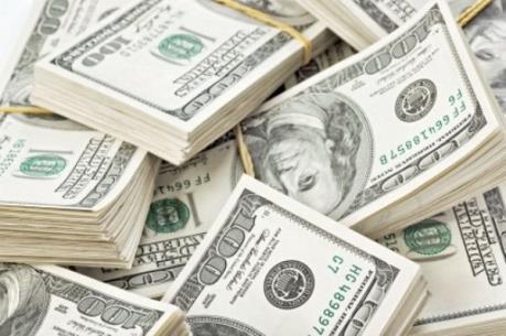"""Trung Quốc """"gọi"""" vốn đầu tư 1.600 tỷ USD theo hình thức PPP"""