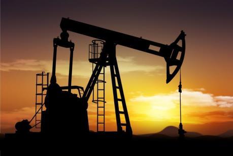 Giá dầu Brent trụ vững trên ngưỡng 50 USD/thùng