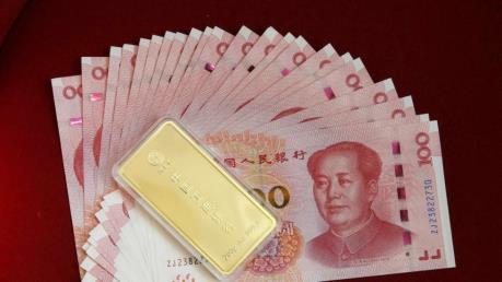 """Trung Quốc tấn công hệ thống ngân hàng """"đen"""""""
