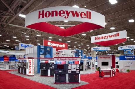 Honeywell mở rộng hoạt động tại Malaysia