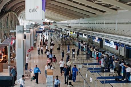 Hiệp hội du lịch Malaysia yêu cầu chấm dứt cách kiểm tra an ninh gây khó chịu cho du khách