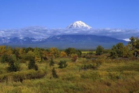 Nga cấp đất miễn phí để phát triển vùng Viễn Đông