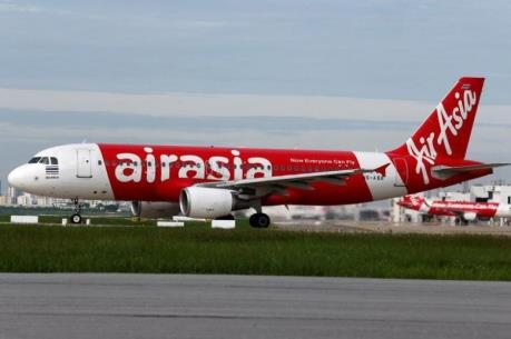 AirAsia tặng vé bay trọn đời cho VĐV ASEAN đoạt huy chương vàng Olympic