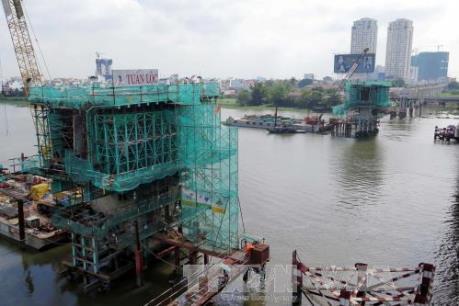 Tp. Hồ Chí Minh muốn Nhật Bản đẩy nhanh tiến độ tuyến Metro số 1