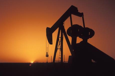 Tuần qua giá dầu chứng kiến những phiên lên xuống đan xen