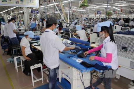 Phó Thủ tướng chỉ đạo về cổ phần hóa doanh nghiệp nhà nước quy mô lớn