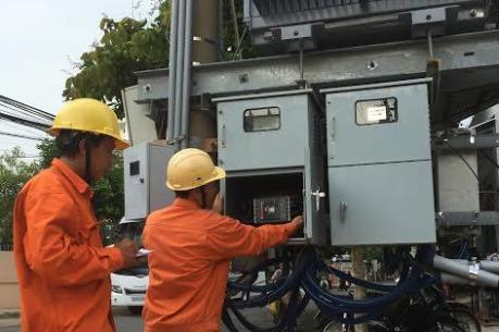 Giảm tổn thất điện năng - Bài 5: Nâng cao hiệu quả các dự án đầu tư