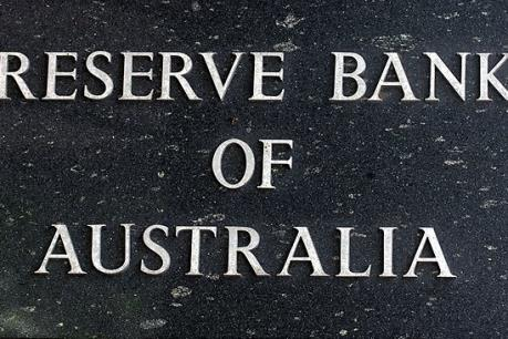 Australia giữ nguyên lãi suất ở mức thấp kỷ lục
