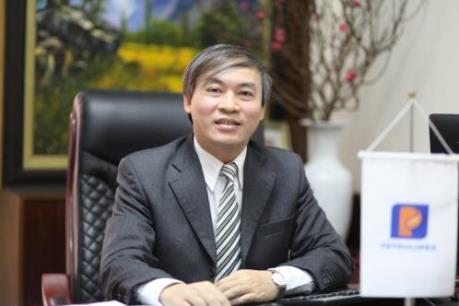 Petrolimex phản hồi về kết luận của Thanh tra Chính phủ