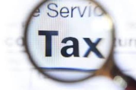 Châu Âu muốn tăng tính minh bạch của hệ thống thuế