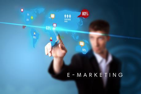 1 tỷ đồng cho ý tưởng, giải pháp quảng bá du lịch E-marketing