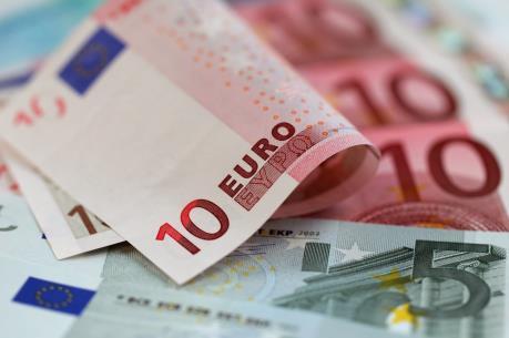 Chuyên gia kinh tế Joseph Stiglitz: Đồng euro không mang lại sự thịnh vượng như hứa hẹn