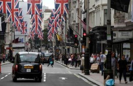 """Hoạt động M&A tại Anh kém """"sôi động"""" do Brexit"""