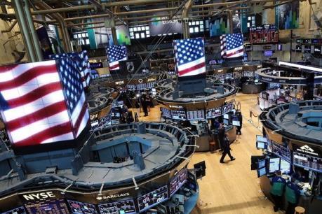 Kinh tế Mỹ có thêm tín hiệu tích cực