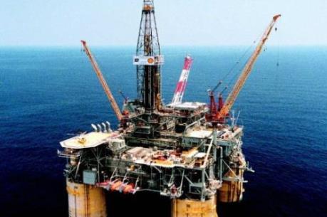 Goldman Sachs: Giá dầu Brent sẽ tăng lên 55-60 USD/thùng