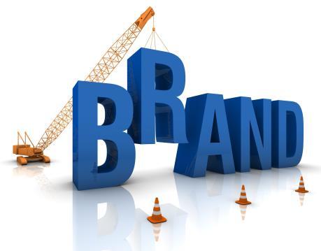 Brand Finance công bố 50 thương hiệu giá trị nhất Việt Nam năm 2016