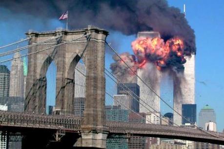 Vụ khủng bố 11/9: Vết thương 15 năm không lành (Phần I)