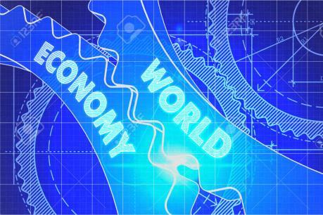 """Kinh tế thế giới có kịp """"cán đích"""" năm 2016 (Phần II)"""