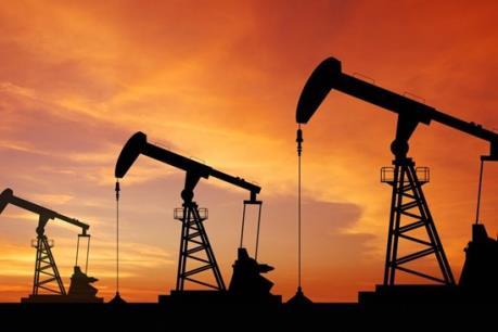 """Các nước OPEC liệu có """"đóng băng"""" sản lượng dầu mỏ?"""