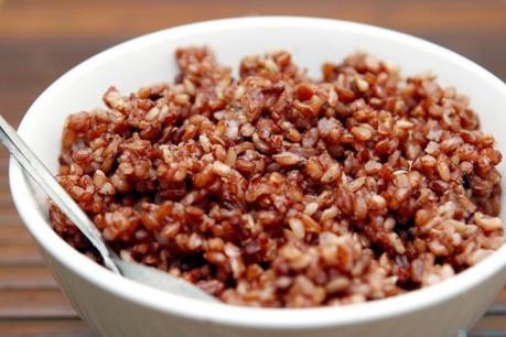 Rút giấy phép cơ sở chữa bệnh bằng cách ăn gạo lứt, muối mè ở Đồng Nai