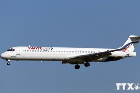 LHQ: Các nước cần củng cố biện pháp đảm bảo an ninh hàng không