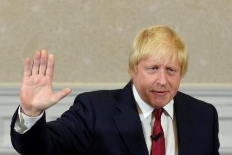 Nước Anh có thể vẫn duy trì thương mại tự do với EU hậu Brexit