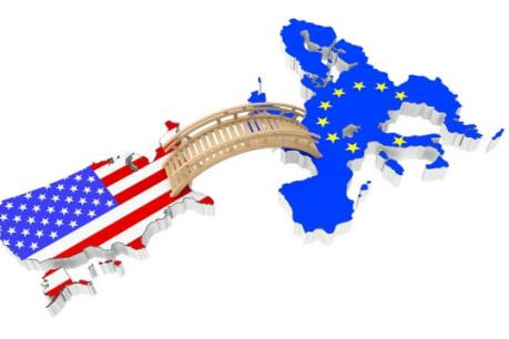 EU muốn Mỹ nhượng bộ trong đàm phán TTIP