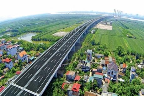 CII sẽ phát hành 60 triệu USD trái phiếu chuyển đổi cho nhà đầu tư Hàn Quốc