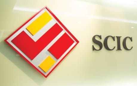 FPT: SIC đã mua 222.810 cổ phiếu