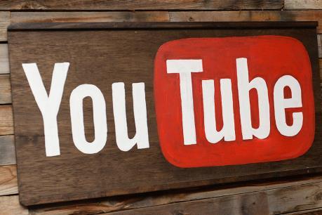 """Ứng dụng mới YouTube Go cho phép xem, chia sẻ video """"offline"""""""