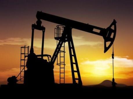 Giá dầu giảm khi triển vọng thắt chặt nguồn cung còn mờ nhạt