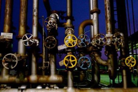 Bộ trưởng Dầu mỏ Iraq: Thị trường sẽ quyết định thời hạn cắt giảm sản lượng