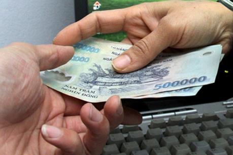 Đắk Nông: Thông tin về vụ án đưa hối lộ và lợi dụng ảnh hưởng đối với người có chức vụ
