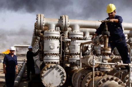Giá dầu châu Á đi xuống do thị trường hoài nghi thỏa thuận OPEC