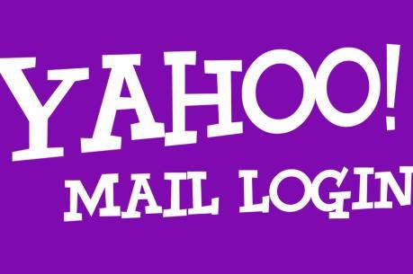 Hơn 1 tỷ tài khoản Yahoo có khả năng bị đánh cắp
