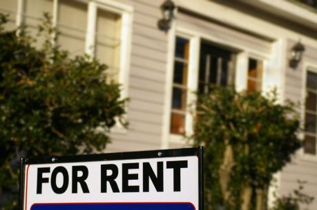 Canada: Cơn sốt nhà đất lây sang thị trường nhà cho thuê